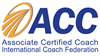 Associate Certified Coach with International Coach Federation business coach Tacoma Puyallup