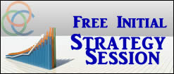 Free Strategy Session Business Coach Tacoma Puyallup